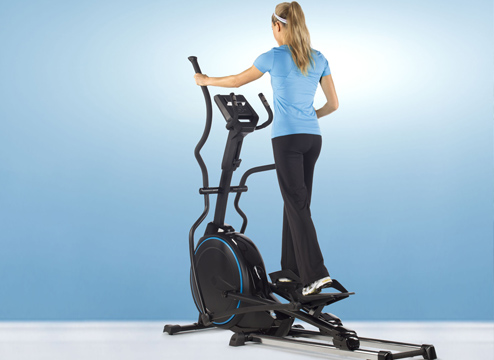 Metalsport Fitness Equipmet - prodotti home fitness