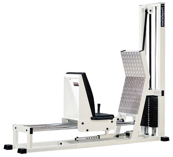 Prodotti professionali palestra e tempo libero metalsport for Layout della palestra di 2000 piedi quadrati